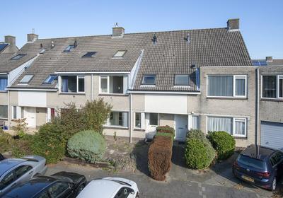 Kromoord 22 * in Amstelveen 1188 JH