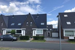 Kumastraat 20 in Zuidhorn 9801 VL