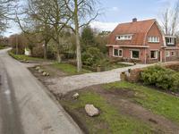 Brinkweg 5 / 5A in Glimmen 9756 AM