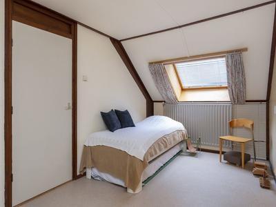 Zeebies 8 in Kampen 8265 EN