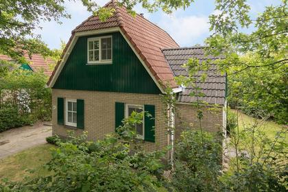 Hunerwold State 27 in Wateren 8438 SL