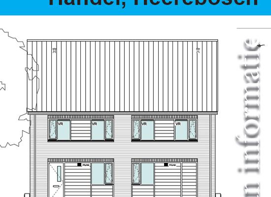 Heerebosch - 7 in Handel 5423