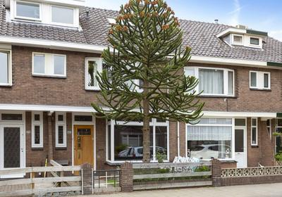 Rielerweg 181 in Deventer 7416 ZE