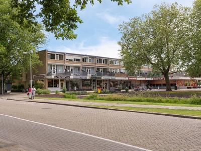 A.M. De Jongstraat 87 in Ridderkerk 2985 TA
