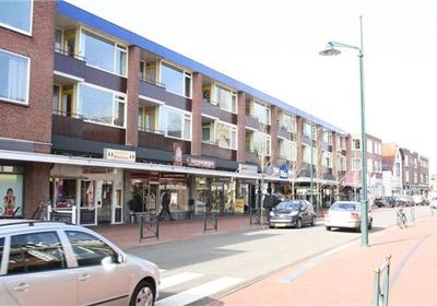 Rijksstraatweg 191 E in Haren Gn 9752 BG