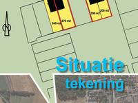 Heerebosch - 8 in Handel 5423