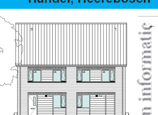 Heerebosch - 4 in Handel 5423