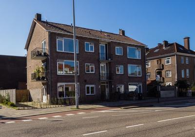 David Van Mollemstraat 3 in Utrecht 3513 GA