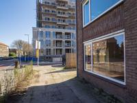 David Van Mollemstraat 3 in Utrecht 3513 GA