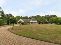 Siebe Annesweg 3 in Oudehorne 8413 CT