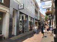 Lijnmarkt 19 A in Utrecht 3511 KE