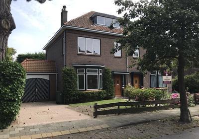 Middelweg 26 in Wassenaar 2242 BL