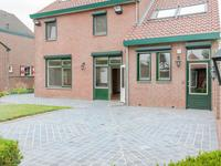 Putveld 24 in Reijmerstok 6274 NR