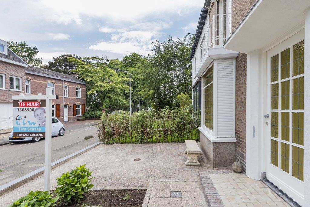Burgemeester Ceulenstraat 87