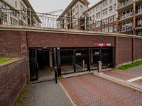 De Klok 124 in Rijnsburg 2231 DT