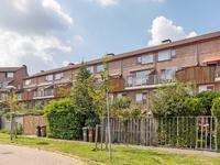 Albert Van Dalsumlaan 415 in Utrecht 3584 HJ
