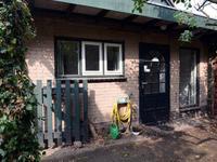 Vianenstraat 27 in Velp 6882 NT