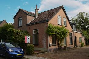 Vianenstraat 27 in Velp 6882 NT
