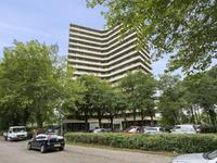 Albardaweg 3 in Wageningen 6702 CW