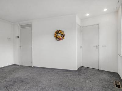 Oranjelaan 6 in Melick 6074 AV