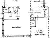 Opfergeltstraat 6 in Wijnandsrade 6363 BW