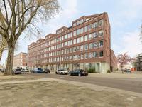 Nijverheidstraat 168 in Rotterdam 3071 GK