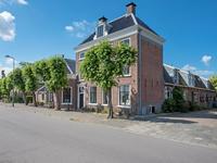 Kerkstraat 46 47 in Oude Wetering 2377 AT