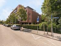 Zanglijsterstraat 13 in Rotterdam 3084 NT