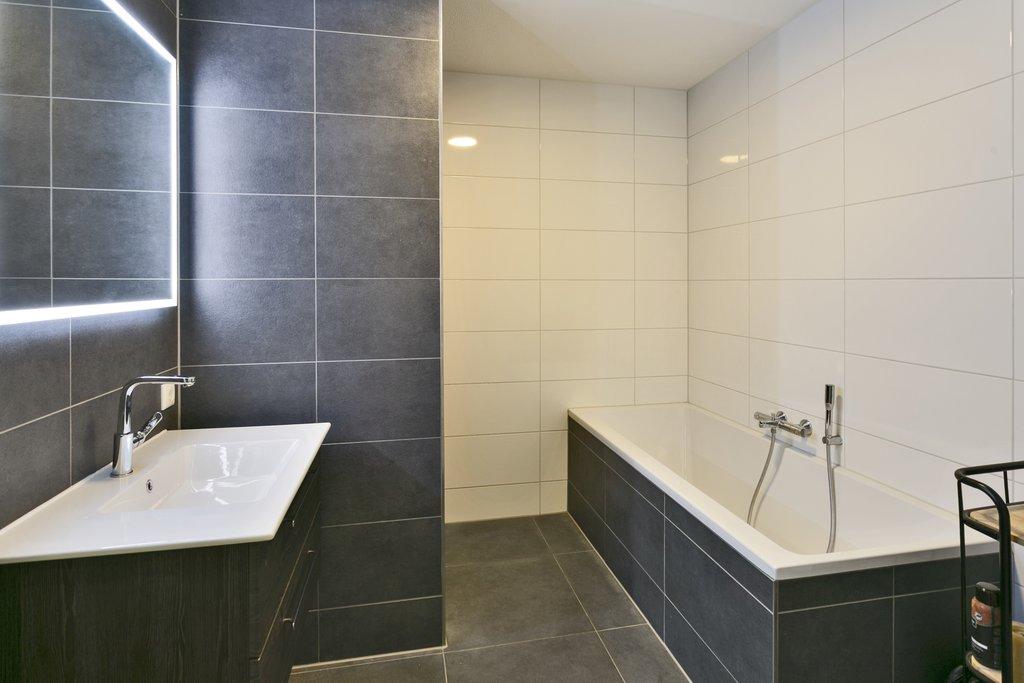 Willemspoort 306  5223 WX 'S-HERTOGENBOSCH