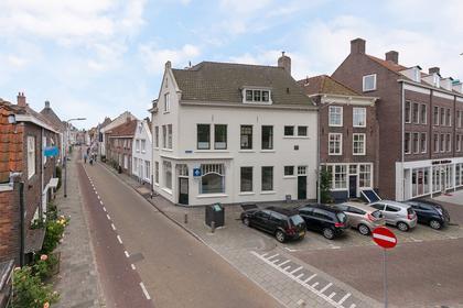 Seisplein 1 in Middelburg 4331 NP
