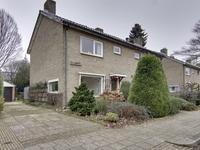Zeemanstraat 11 in Wageningen 6706 KA