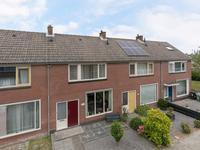 Rustenburgstraat 31 in Middelburg 4337 VR