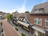 Kerkstraat 8 in Vught 5261 CR