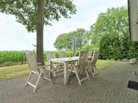 Knollenhaarweg 7 20 in Hellendoorn 7447 PP