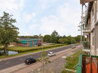 Boekweitlaan 81 in Hoogeveen 7906 LC