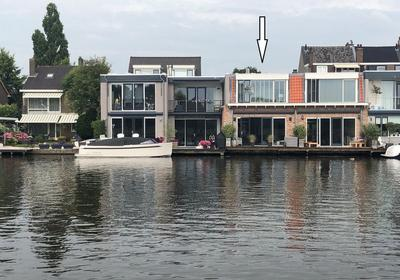 Delftweg 73 C in Rotterdam 3043 CD