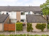 Veldbies 3 in Leeuwarden 8935 PX