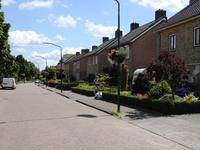 Goossensstraat in Aarle-Rixtel 5735