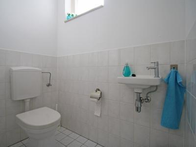 Eekelshof 15 in Hoogezand 9601 HV