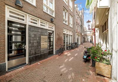 Pieter Jacobszstraat 48 in Amsterdam 1012 HL
