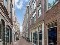 Pieter Jacobszstraat 48 in Amsterdam 1012 HL