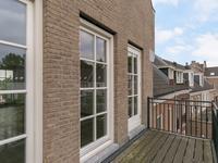 Herenlaan 148 in Helmond 5708 ZS