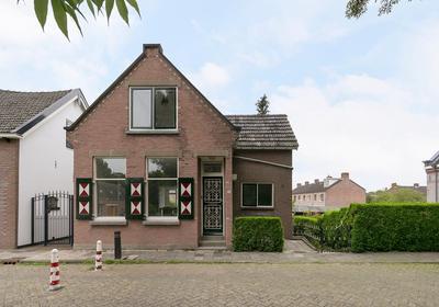 Dorpsstraat-Oost 20 in Barendrecht 2991 CR