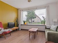 Muntstraat 14 in Huissen 6851 JV