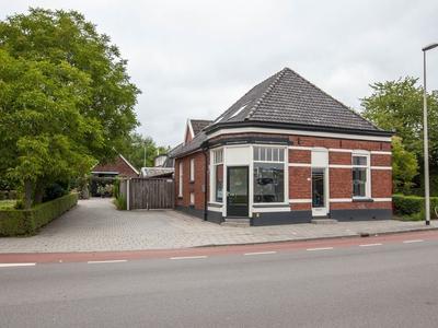 Misterweg 30 in Winterswijk 7102 BK