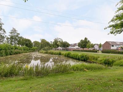 Smaragd 71 in 'S-Hertogenbosch 5231 KH