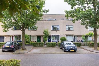 Parkwijklaan 161 in Almere 1326 JS