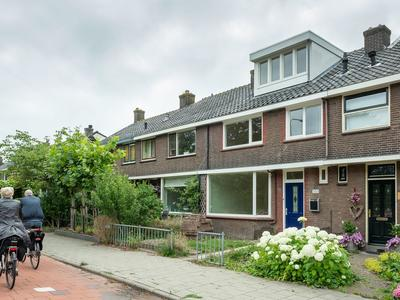2E Barendrechtseweg 350 in Barendrecht 2992 SM