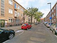Madeliefstraat 11 A in Rotterdam 3083 TA
