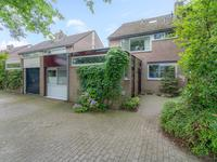 Klein Brabant 152 in Vught 5262 RS